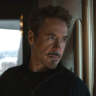 Tom Holland Reveals Tony Stark's 'Avengers: Endgame' Death Scene Was Entirely Improvised