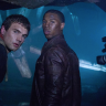 Josh Trank Banned Max Landis From 'Chronicle' Set and Hasn't Spoken to Him Since 2012