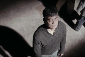 'The Terror: Infamy' First Trailer: George Takei-Led Horror of Internment Camps