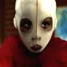 Jordan Peele Throws That Popular 'Us' Fan Theory About Jason For a Loop