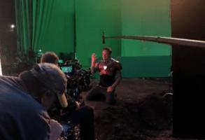 """""""Avengers: Endgame"""" Set"""