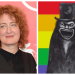 'The Babadook' Director Jennifer Kent Says Her Film's Gay Icon Status Is 'Charming'