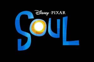 Pete Docter Has 'Soul' for 2020: Originality Returns to Pixar Under His Leadership
