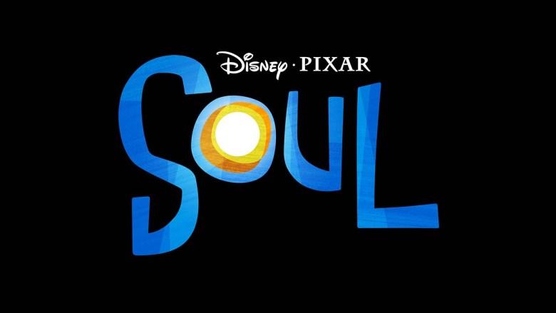 Pete Docter Has Soul for 2020: Originality Returns to Pixar