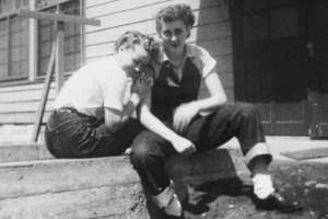 'The Lavender Scare' Review: PBS Doc Is an Enraging Look at Government-Sanctioned Homophobia