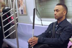 'Vision Portraits' Exclusive Trailer: Rodney Evans' Evocative Meditation on Sight Loss