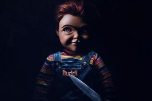 'Child's Play' Review: Even Aubrey Plaza Can't Save This Half-Baked Horror-Satire Reboot