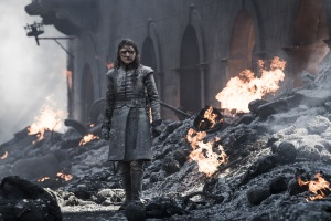'Game of Thrones': Miguel Sapochnik Questioned His Violent Imagery, But Not Daenerys' Dark Turn