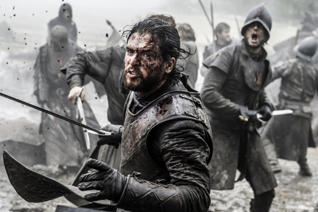 Deconstructing Emmys 2019: Why 'Game of Thrones' Flourished While Other Shows Fumbled