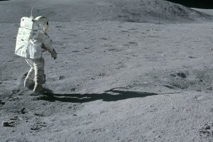 Moon Landing at 50: 10 Space Documentaries Commemorating The Mission's Anniversary