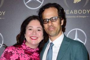 Documentarians Dan Cogan and Liz Garbus Launch New Production Company — Exclusive