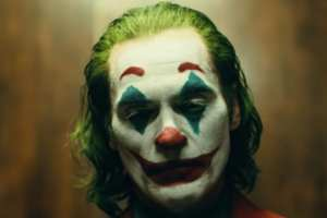 'Joker' Director Todd Phillips Already Eyeing Sequel: 'If Joaquin Phoenix Is Willing to Do It'