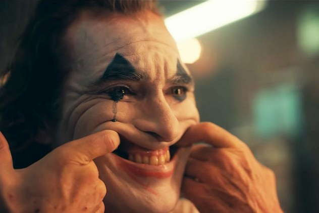 TIFF Touts Awards-Ready 'Joker' as Festival Launches Nontraditional Contenders