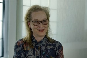'This Changes Everything' Trailer: Meryl Streep and Jessica Chastain in Hollywood Gender Discrimination Doc