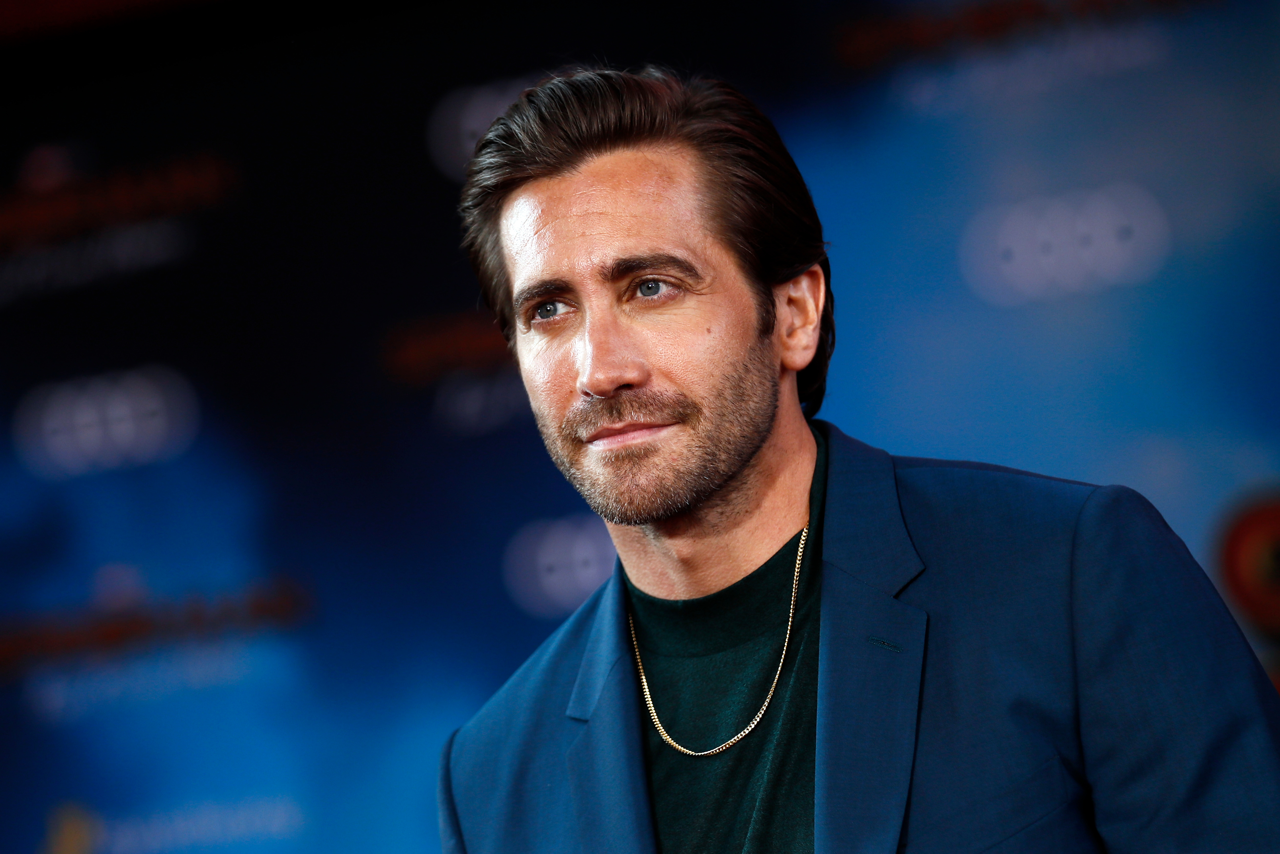 Jake Gyllenhaal Says Whitewashed Prince Of Persia Role Wasn T Right Indiewire