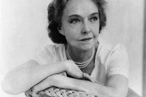 Martin Scorsese, Helen Mirren, and More Decry Removal of Lillian Gish's Name From Theater