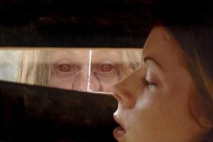 Alex Garland's 'Wonderful Idea' for Third '28 Days Later' Film Keeps Sequel Hopes Alive
