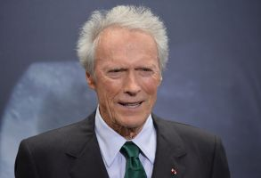 Clint Eastwood'Sully' film premiere, New York, USA - 06 Sep 2016
