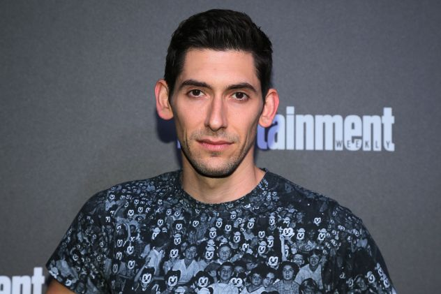 Max Landis Accused of Sexual and Emotional Abuse by Eight Women in New Exposé