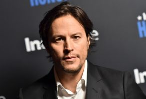 Cary FukunagaIndieWire Honors, Arrivals, Los Angeles, USA - 01 Nov 2018