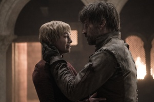 Comic-Con — 10 Burning Questions: Will 'Game of Thrones' Get Booed? What's Marvel Cooking Up?