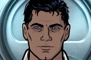 'Archer' Renewed for Season 11, Reveals Season 10 Ending at Comic-Con — Spoilers