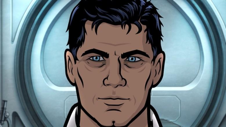 Archer Season 11 Fx Renews Series Reveals Archer S Fate