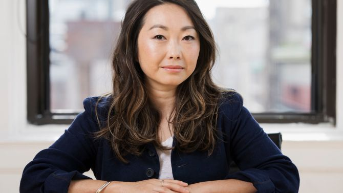 Lulu Wang Refused to Whitewash 'The Farewell,' and Made It a