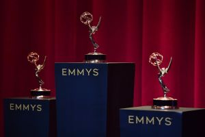 'Game of Thrones' Reigns Supreme at Emmy Nominations, But Will Its Luck Hold?