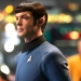 'Star Trek' Brings Back Tribbles, Spock, Pike, and Offers a 'Picard' Teaser on 'Short Treks'