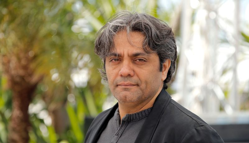 Mohammad Rasoulof Director