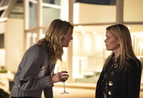 Big Little Lies Season 2 Episode 6 Laura Dern Reese Witherspoon