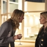 'Big Little Lies' Review: 'The Bad Mother' Sets Up a Dumbfounding Finale in an Exasperating Episode 6