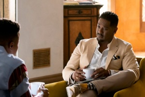 'Dear White People' Creator Has Mixed Feelings About Show's Newfound Popularity