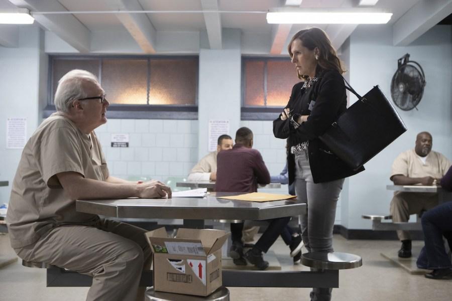 Divorce-Season-3-HBO-Tracy-Letts-Molly-Shannon