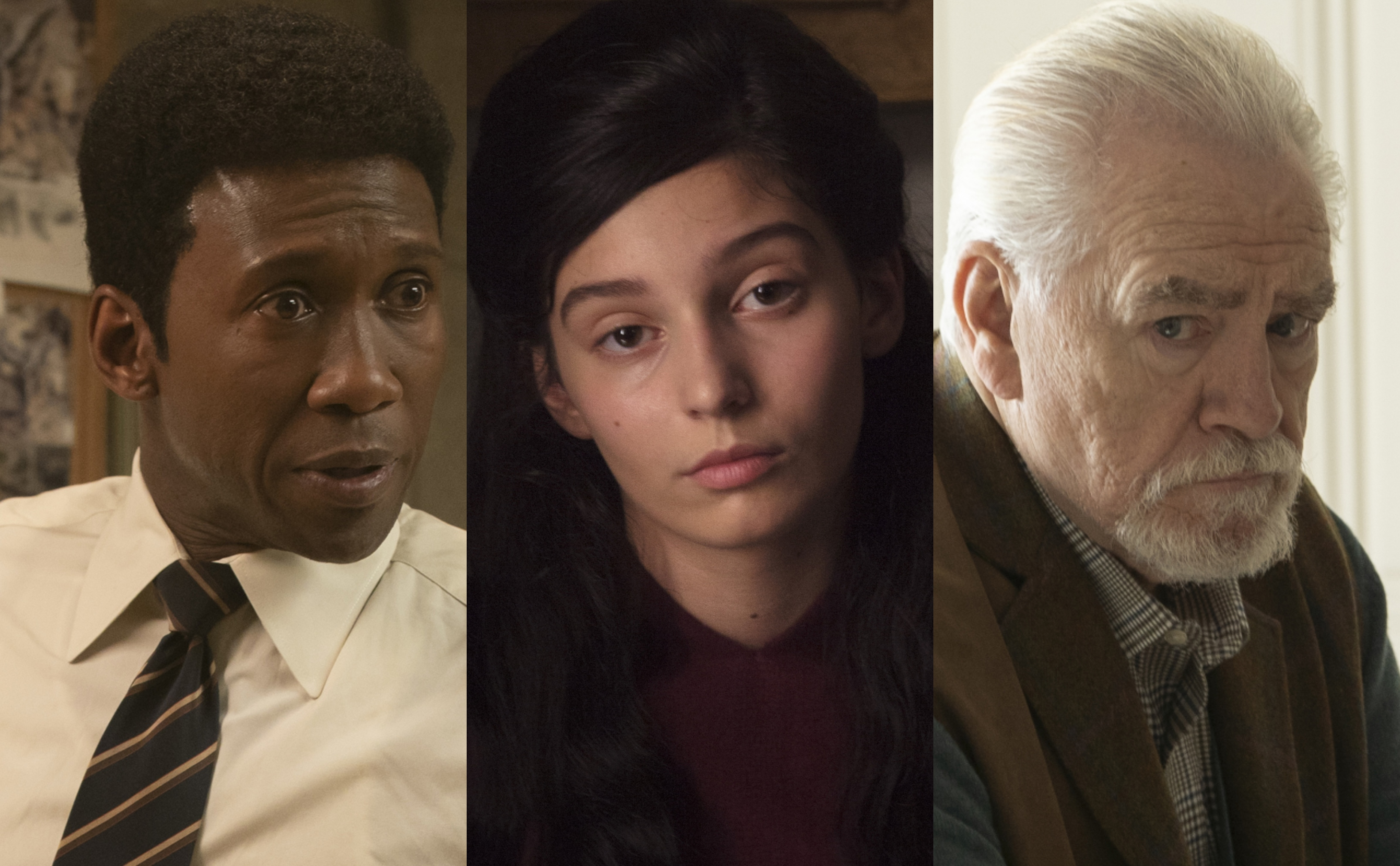 What HBO's Emmy Strategy Tells Us About the 2019 Race Overall — Analysis
