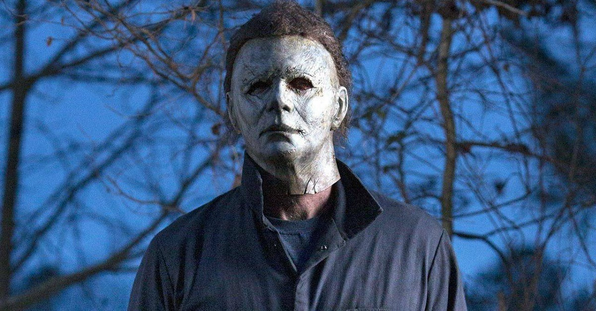 Halloween 2020 Cut Footage Halloween Kills Teaser Debuts as Release Delays to 2021 | IndieWire
