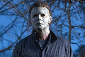 John Carpenter on 'Halloween' Series Ending: Don't Count on It