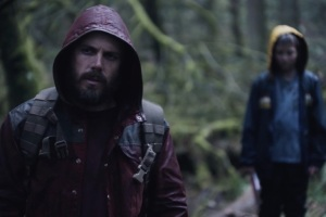 'Light of My Life' Trailer: Casey Affleck Directs Himself in Post-Apocalyptic Drama About World Without Women