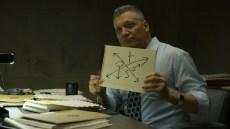"""Mindhunter"" Season 2 Netflix Bill Tench Holden"