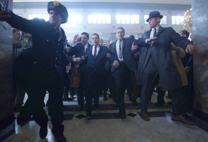 irishman film still