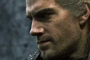 'The Witcher' Trailer: Netflix Debuts First Footage of Grand Fantasy Series at Comic-Con — Watch