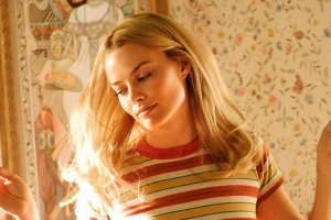 Tarantino Adds More Sharon Tate to 'Hollywood' Theatrical Cut, Clarifies Her Lack of Dialogue