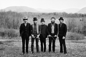 TIFF 2019 to Open With Premiere of Music Doc 'Once Were Brothers: Robbie Robertson and The Band'