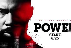 Power-Final-Betrayal-Starz