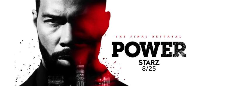 Image result for power