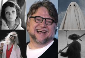 Guillermo del Toro Favorite Films