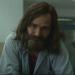 'Mindhunter' Season 2 First Look: David Fincher Takes on Charles Manson in Netflix Return