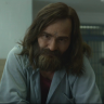 'Mindhunter' Season 2 First Look: David Fincher Takes on Charles Manson in Netflix Return