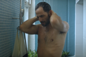 'End of the Century' Trailer: Swooning Gay Romance Is the Argentinian Answer to 'Weekend'